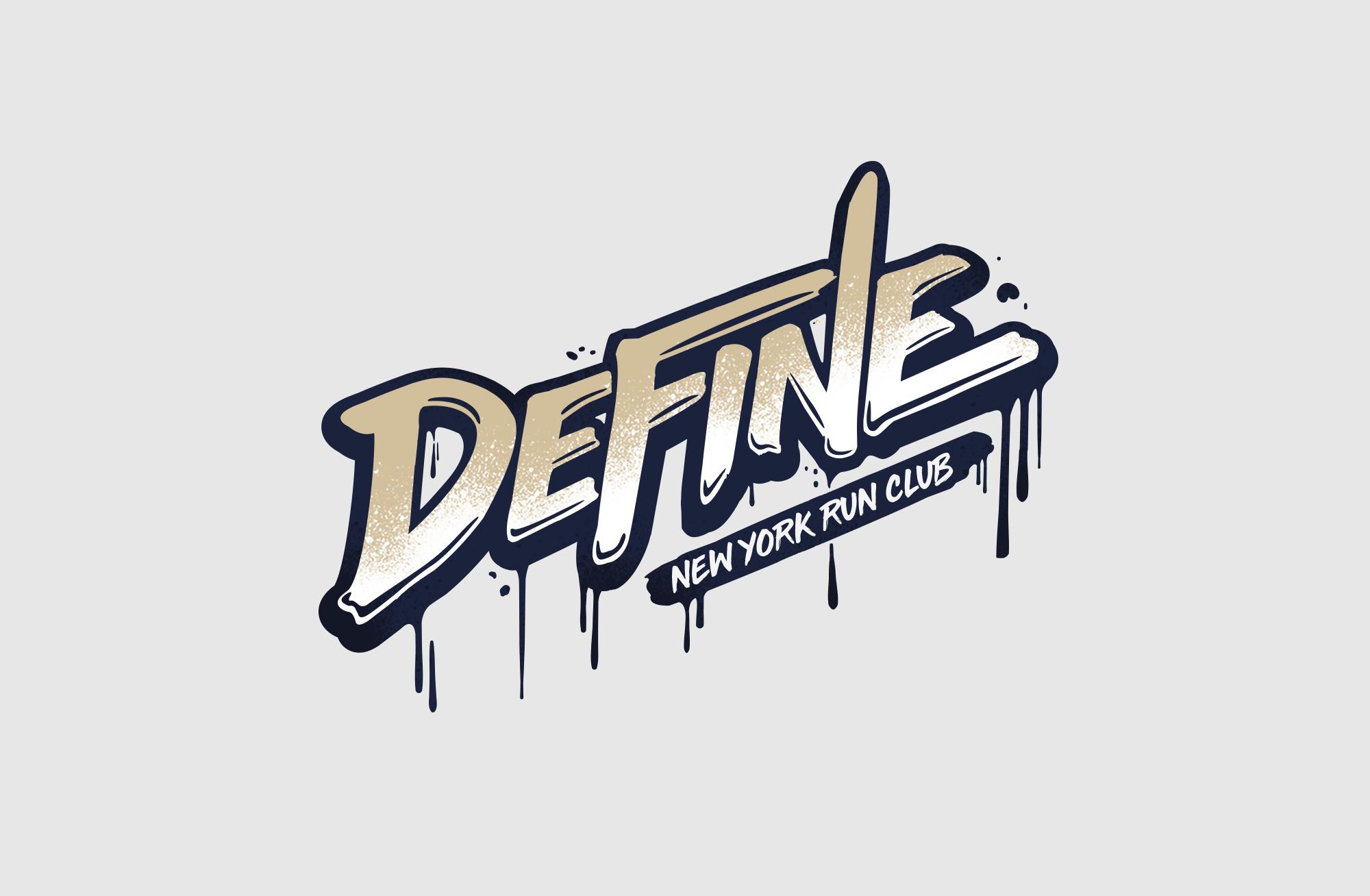 Define_01